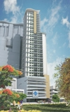 Condominium Unit for SALE! Hurry! It's the best time to invest!
