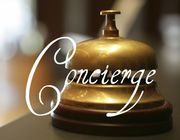 Lifestyle Concierge !