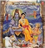 Great Indian epics & religious,  hilarious tv serials on  DVDs.