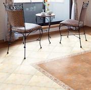 KERAMIN – Tiles:  Ceramic,  Porcelain,  Granite,  Marble,  Back Splash,  Gl